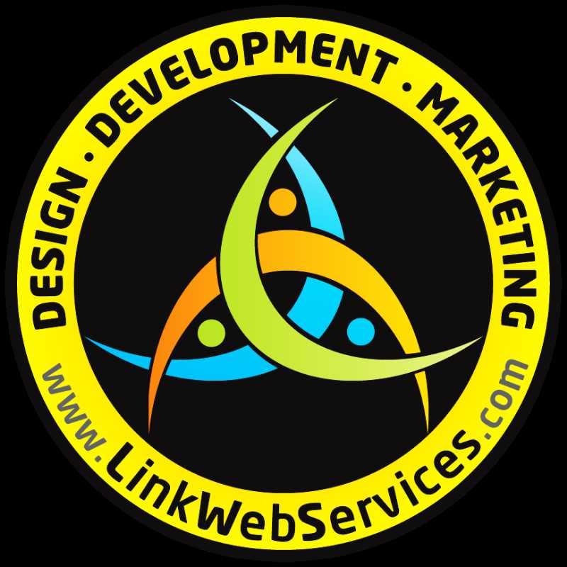 http://www3.trustlink.org/Image.aspx?ImageID=53631e