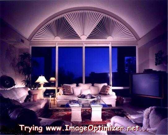 http://www3.trustlink.org/Image.aspx?ImageID=837d